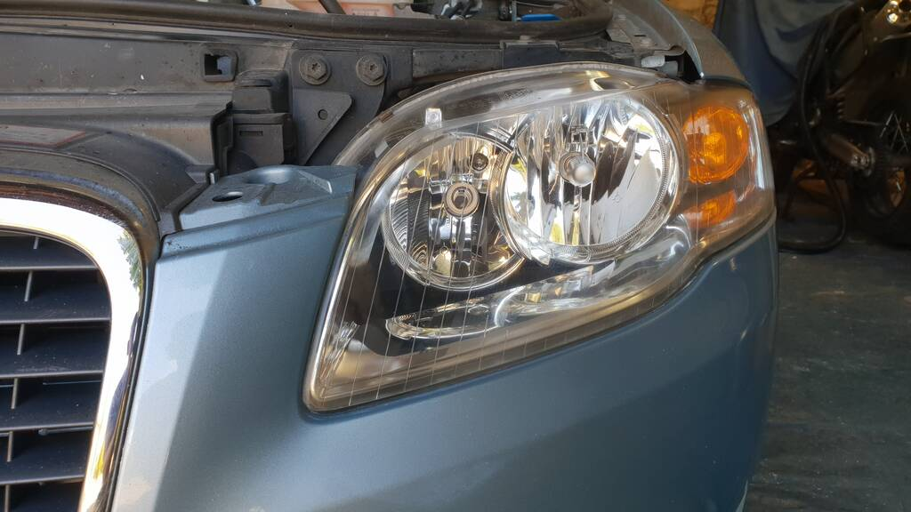 restore headlights dordogne