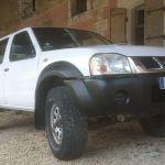car cleaning service Verteillac