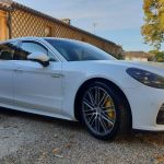 car detaling service Dordogne France
